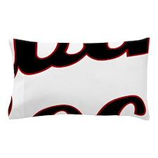 TwinsRock1 Pillow Case