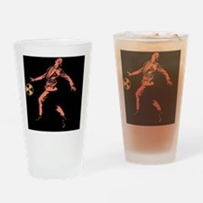 atomic-frolick-CRD Drinking Glass