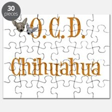 obsessivechihuahuawh Puzzle
