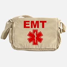 emt Messenger Bag
