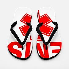 EMS Flip Flops