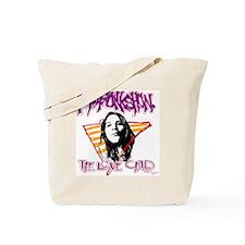 landrew Shirt Tote Bag