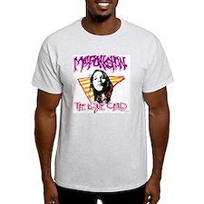 landrew Shirt T-Shirt