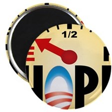 cp_hope_button Magnet