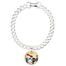 cp_hope_button Bracelet