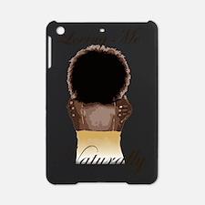 luvnme iPad Mini Case