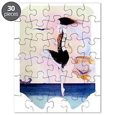 SENGER SLIDER iPhone Puzzle