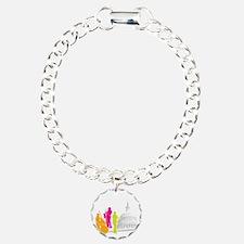 DCJF_2011_10X10_Dark_APP Bracelet