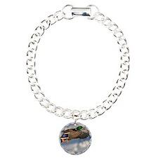 D1271-005cal Bracelet