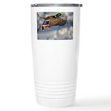 D1271-005cal Travel Coffee Mug