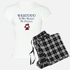 Breed of choice Pajamas