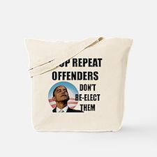repeat_shirt_lt_cp Tote Bag