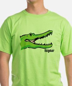 Litigator T-Shirt