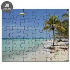 Negril 7 mile beach apr 2011 Puzzle