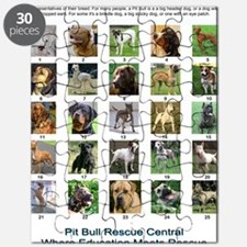 FindthePitBull copy Puzzle