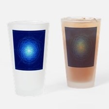 spi Drinking Glass