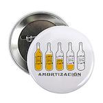 Tequila Amortización - Button