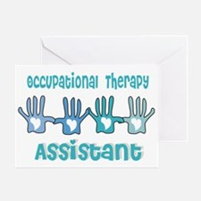 Occupational Therapy Assistant (OTA) greatpapers.com templates