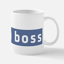 like-a Mug