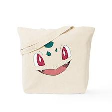 New Canvas Tote Bag