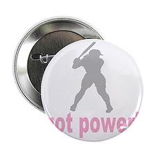 """got power a(blk) 2.25"""" Button"""