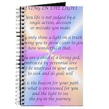 23x35_LIL Journal