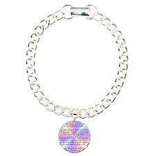 20x16LIL Bracelet