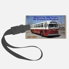Regina200a_300dpi Luggage Tag