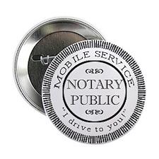 Notary Public Button