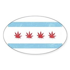 CHI_leaf_merch Decal