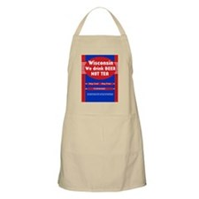 beer1A Apron