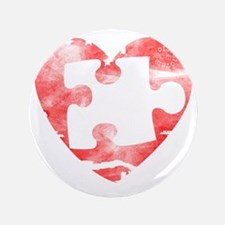 """missing_puzzle_piece_from_heart 3.5"""" Button"""