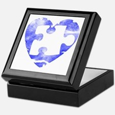 missing_puzzle_piece_from_heart_1 Keepsake Box