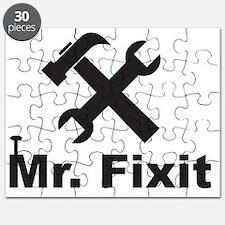 mrfixit_Page 1 Puzzle