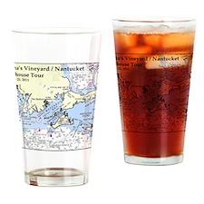 MV-N Drinking Glass