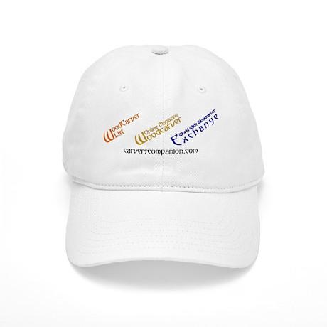 Alllogotravelmug2 Cap