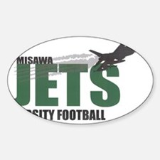 jets_logo_trans Decal