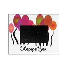 Stepmother Picture Frame