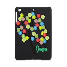 Nana Tree Bubbles iPad Mini Case