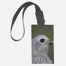 EagleiPhone Luggage Tag