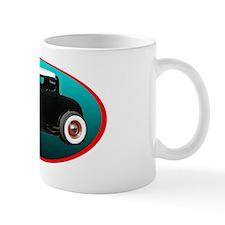 cliffcoup Mug