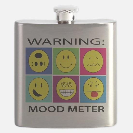 mood meter2 Flask