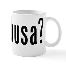 gotbusa_10x10_black Mug