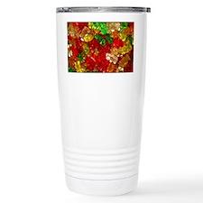 gummi extra large frame Travel Coffee Mug