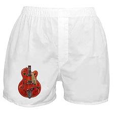 chet atkins gretsch Boxer Shorts