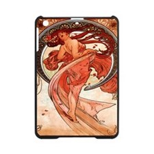 Alfons_Mucha_1898_Dance_78_iPad iPad Mini Case