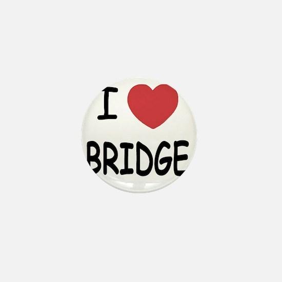 BRIDGE Mini Button