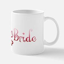 Bad Bride Mug