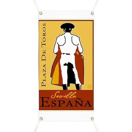 sevilla_new Banner