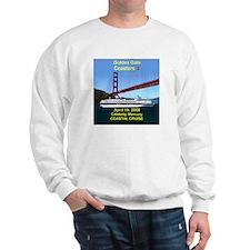 Celebrity - Mercury - Golden Gate Coaster's - Swea
